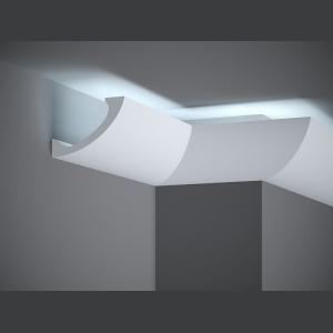 Lichtleiste - MD369