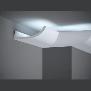 Lichtleiste MD362